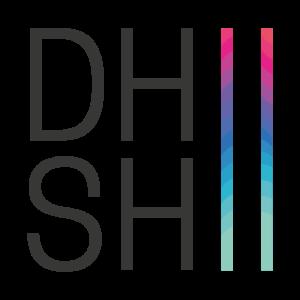 Logo_DHSH_CMYK