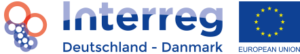 logo_interreg_2016
