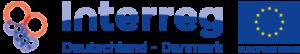 logo_interreg_2016