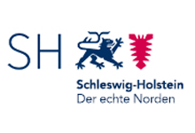 logo_ministerium_justiz_kultur_europa