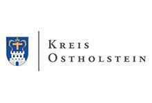logo_ostholstein_weiss