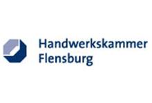 Logo Handelskammer Flensburg