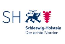 Logo Ministerium Justiz Kultur Europa